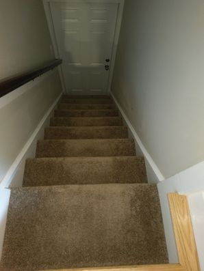 AFTER Apartment Cleaning in Danvers, MA (5)