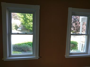 Before & After Cleaning in Byfield, MA (2)