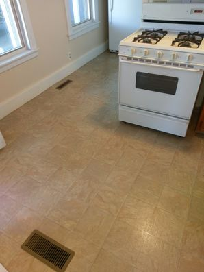Before & After Cleaning in Byfield, MA (4)