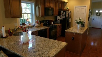 House Cleaning North Andover MA