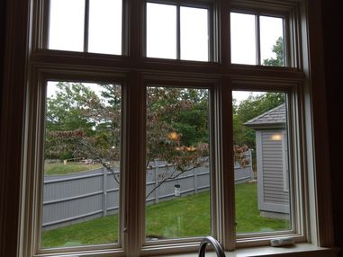 Before & After Window Cleaning in Lynnfield, MA (7)