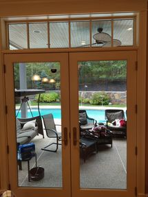 Before & After Window Cleaning in Lynnfield, MA (8)