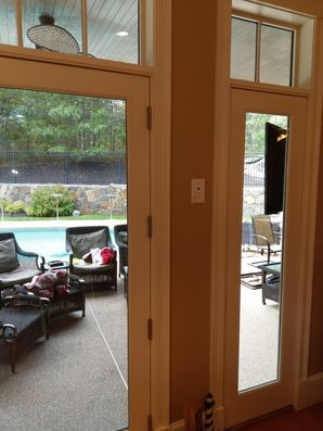 Before & After Window Cleaning in Lynnfield, MA (6)