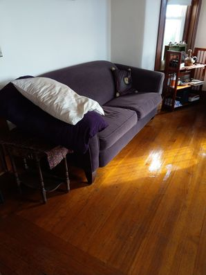Before & After Apartment Cleaning in Boxford, MA (3)