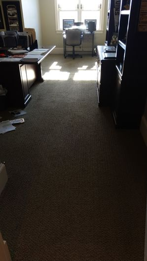 Moving in Cleaning, Before & After in North Andover, MA (4)