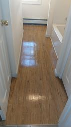 Move in Cleaning, Before & After in North Andover, MA (6)
