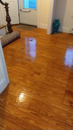 Move in Cleaning, Before & After in North Andover, MA (3)