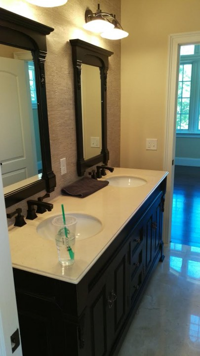 House Cleaning in Middleton, MA