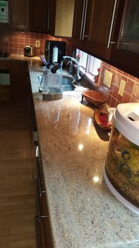 House Cleaning in Lynnfield, MA